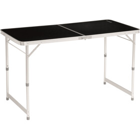 Outwell Colinas Table M